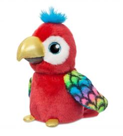 Papegaai Calypso