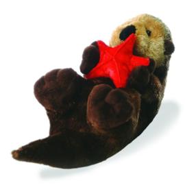 Flopsie Otter Calli