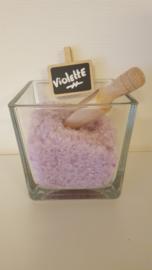 Badkristallen Violette