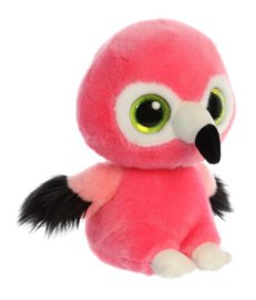 Yoohoo Flamingo Mango