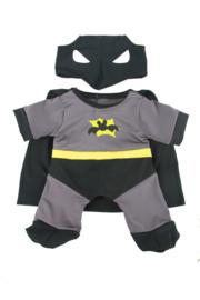 Batbeer 25cm