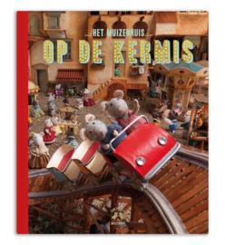 Boek Op De Kermis