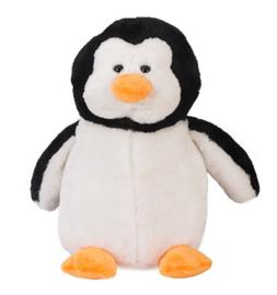 Pinguin 40cm