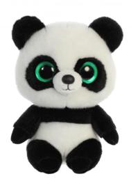 Yoohoo Panda RingRing
