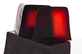 Zeepbrood Ambre Musc