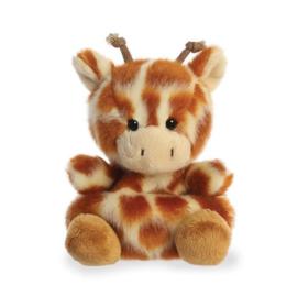 Safara Giraffe