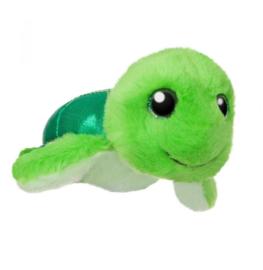 Schildpas Maui groen mini