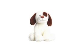Hond Vlekje 40cm