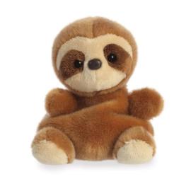 Slomo Sloth