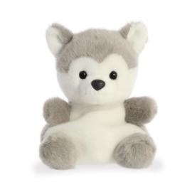 Busky Husky