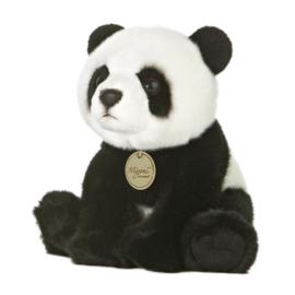 Myoni Panda