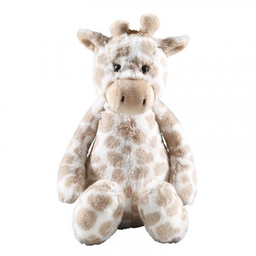 Flopsy Giraffe 40cm