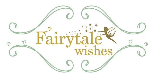 Fairytale Wishes