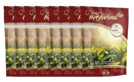 Vida Divina - 8 XL zakjes voor 8 weken thee, indien uitverkocht levertijd tot 10 tot 15 dagen,