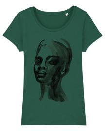 'FLOW' t-shirt