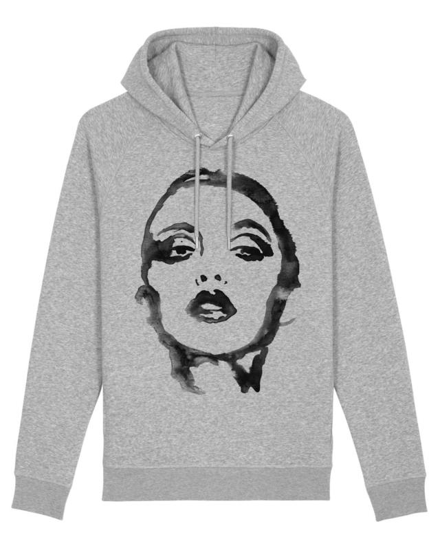 'JUNE' hoodie
