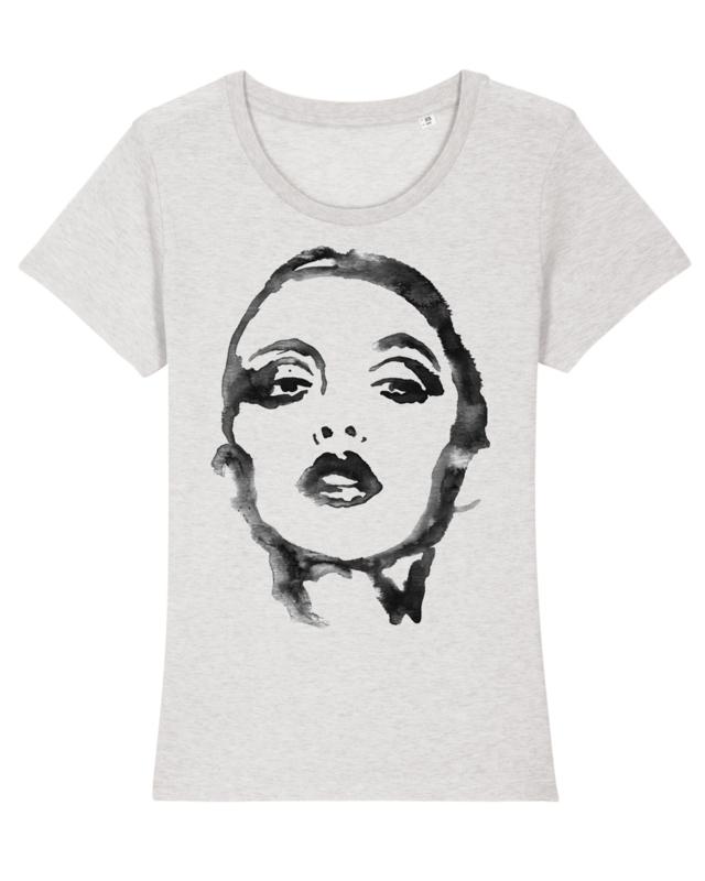 'JUNE'  t-shirt