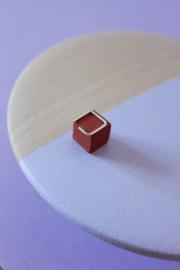 Square Small