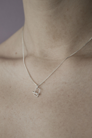 Necklace Block