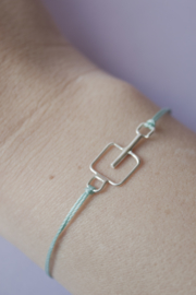 Bracelet Block