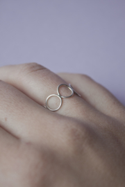 Ring Repeat Round