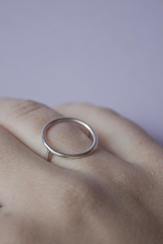 Ring Round