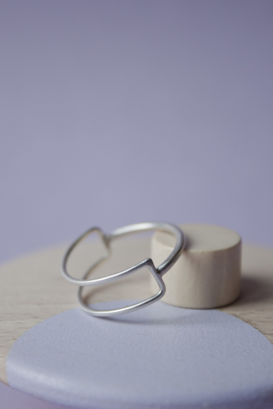 Ring Block