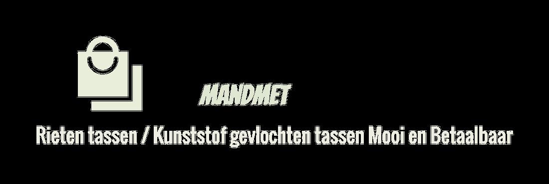 Mandmet.nl