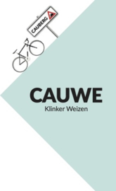 Cauwe, Klinker Weizen