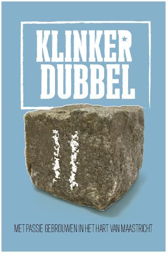 Klinker Dubbel