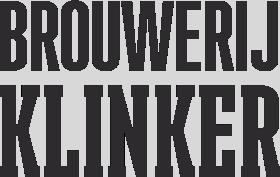 Brouwerij Klinker