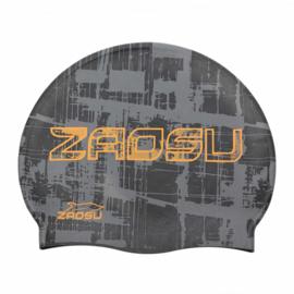 Z-Urban