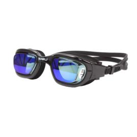 Z-Blaze optische openwater zwembril