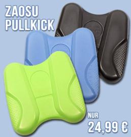 Zaosu PullKick