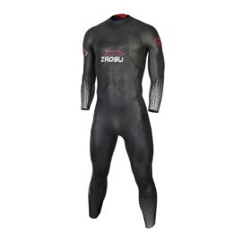 Wetsuit Z-Racing+ Heren