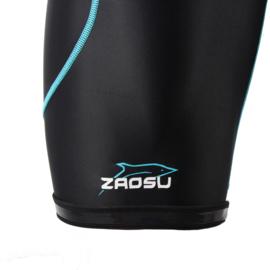 Z-Black Vita