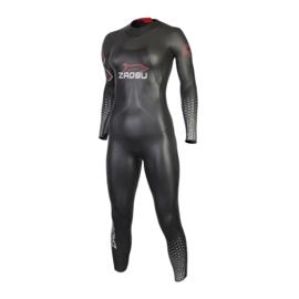 Wetsuit Racing+ Dames