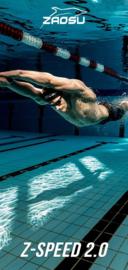 Heren zwembroeken