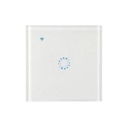 Sonoff | Wifi | Enkelpolige schakelaar | Wit