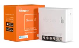Sonoff  | Zigbee | Mini