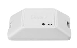 Sonoff  | Basic R3 | Wifi