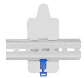 Sonoff | DR | Montage sur rail DIN