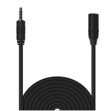 Sonoff | AL560 | Verlengkabel | 5 Meter