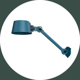 Tonone BOLT WALL LAMP (vele kleuren)