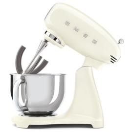Keukenmachine SMF03 (3 kleuren)