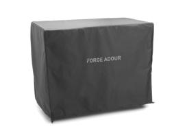 Forge Adour KAST GOOTSTEEN SEAF NG / GB