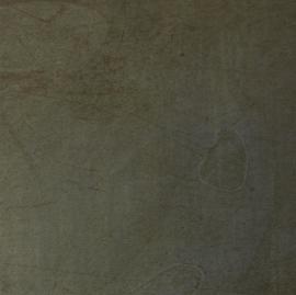 Wandpaneel GRUNGE STONE