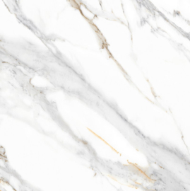 Wandpaneel WHITE MARBLE