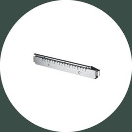 Vario verbindingsstrip 200 serie (VV200)