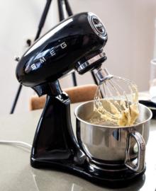 Smeg Keukenmachine SMF03 (3 kleuren)